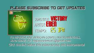 eben victory instrumental download - Thủ thuật máy tính