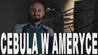 Cebula w Ameryce – Kościuszko w USA. Historia Bez Cenzury