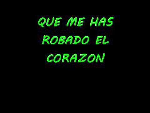 Enrique  Iglesias ft Marco Antonio Solis -El perdedor