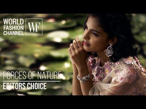 В гармонии с природой | Выбор редакции