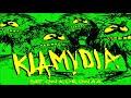 Klamydia - Se on koronaa(Audio)
