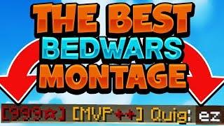 minecraft bedwars quig - 免费在线视频最佳电影电视节目