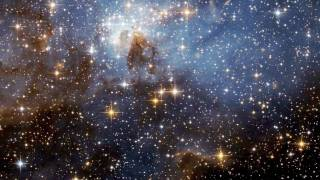 Anne Murray - Stars are the Windows of Heaven -