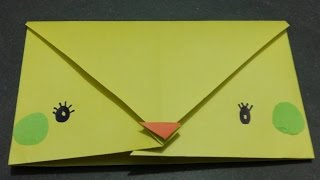 How to make Awesome letter cover for your boyfriend - Girls life hacks