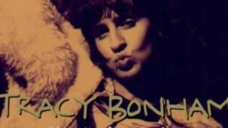 Tracy Bonham - Lust for life