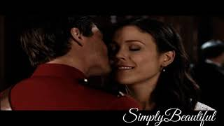Jack and Elizabeth (WCTH) I Would Have Loved You Anyway