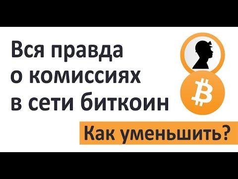 Siųsti bitcoin iš paypal