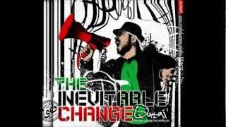 Qusai - I Still Love Her ft. XRISS (OFFICIAL) تحميل MP3