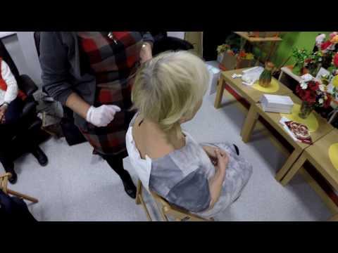 Urządzenia do pomiaru ciśnienia krwi w Odessie