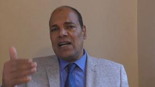 صدام حسين واعتقال الملك سلمان وابنه محمد/ مكالمة هاتفية جدبدة