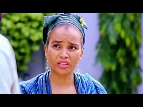 Dalili Na Episode 1 (Hausa Songs / Hausa Films)