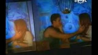 Gloria Estefan - Como Me Duele Perderte
