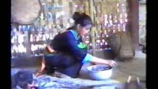 Nkauj Kub Kaws Thiab Nkaw Zuag Paj 1.6