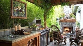 Außenküche Selber Bauen Xl : Outdoorküche pizzaofen steinbackofen selber bauen lehmbackofen grill