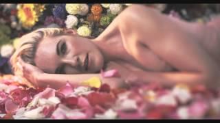 Elizma Theron - My hart bloei vir jou