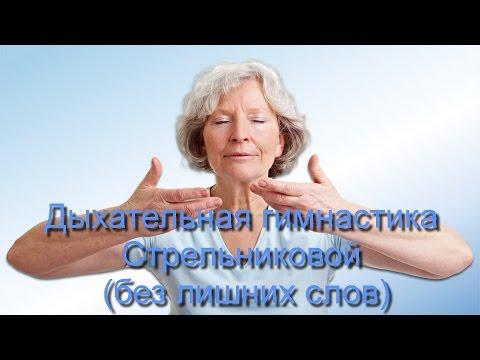 Отзывы о вобэнзиме при простатите