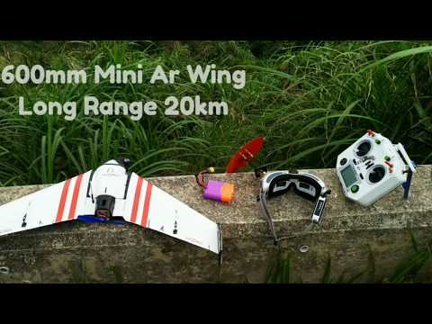 600mm-mini-ar-wing-long-range-20km