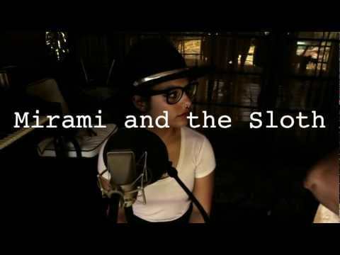 Mirami and the Sloth :: Knockin' Myself Out