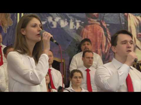 Русская православная церковь или старообрядческая