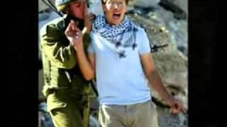 اغاني حصرية Helmy Ana By Cairokee حلمي انا فرقه كايروكي تحميل MP3