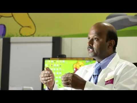 Samahope Dr. Prem Sekar