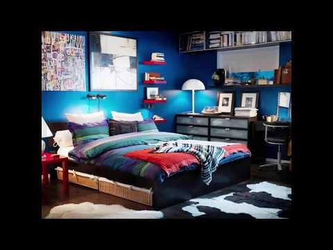ikea schlafzimmer schrank ideen