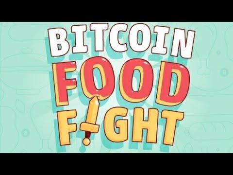 Novo app para ganhar bitcoin na sua coibase, sem referência 🤑.