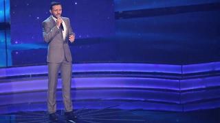 Arab Idol - عمار محمد - مقدر والنبي أودعك الموسم (4) ،الحلقة (23) تحميل MP3