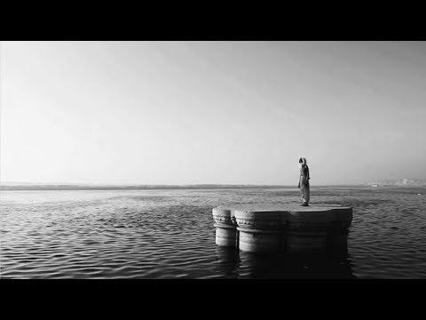 Vidéo de Gabriel Arnou-Laujeac