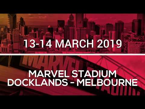 mp4 Small Business Expo Melbourne 2019, download Small Business Expo Melbourne 2019 video klip Small Business Expo Melbourne 2019