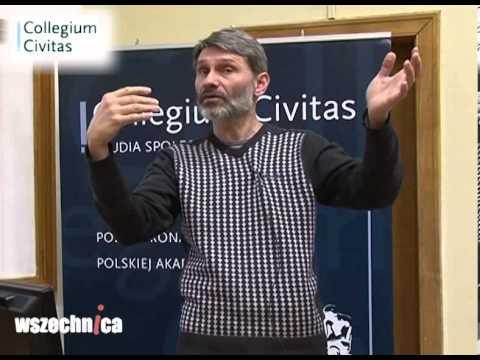 Kup w Moskwie krople żeński patogenów