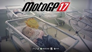 MotoGP 17 STEAM cd-key GLOBAL