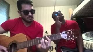 Por amor a ti! De Cristian Castro by Mestizos