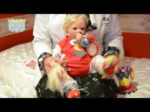 a567d95986a La artritis de la articulación de la rodilla hace que los tratamientos de  síntomas