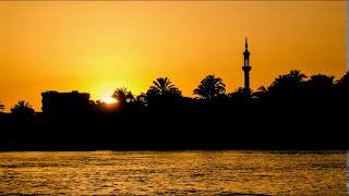 تحميل اغاني العرافة و العطور الساحرة - عمر خيرت MP3
