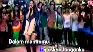 Anggun Mantra (ORIGINAL).flv