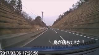 宮城県の交通マナー