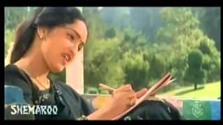 kushalave Kshemave   Ravichandran Top Romantic Songs   Yaare Neenu Cheluve   Kannada songs 360p