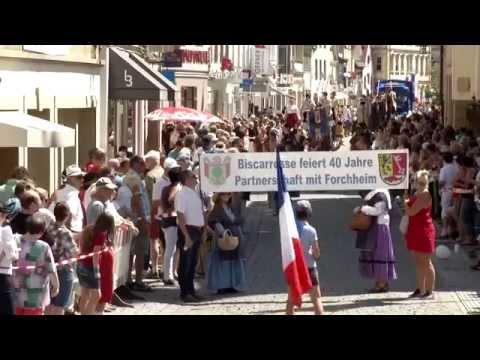 Singlebörsen kostenlos österreich