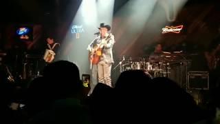Bobby Pulido - New West Dallas Tx
