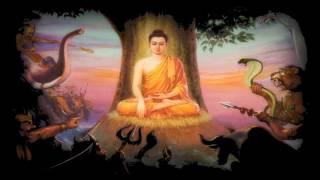 ¿Quien fue Buda? y  cual fue su filosofia