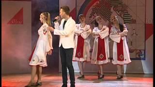 Михаил Араскал - Тупата (Телеюра)