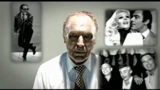 Pendeviejo - Los Auténticos Decadentes  (Video)
