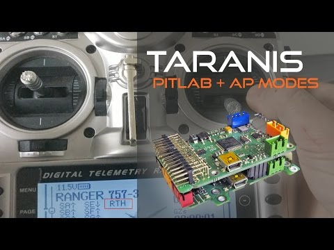 how-to-configure-taranis--pitlab-ap-modes-