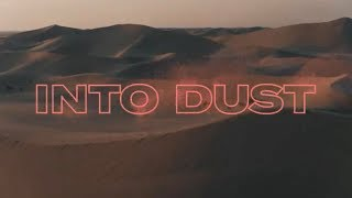 Mack Brock - Into Dust (Official Lyric Video) - YouTube