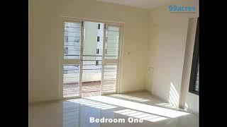 2 BHK,  Residential Apartment in Shankar Kalat Nagar
