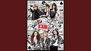 EXID - I DO