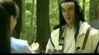 Ream Chbong Pbiphoup Khun Clip 46