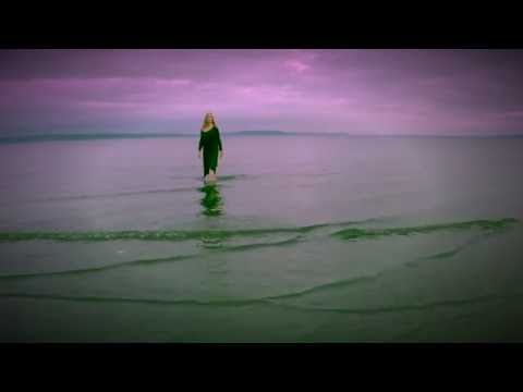 The Green Pajamas - Sea of Secrets (Official Music Video)...