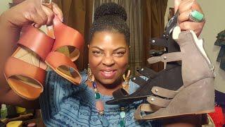Belk Shoe Haul👠👡